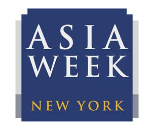 New York Asia Week